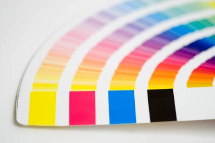 colourprintingswab